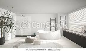 teppich graue badezimmer klassisch groß modern groß