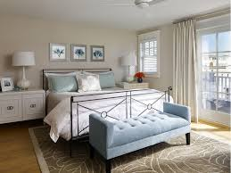 Full Size Of Bedroomsimple And Sober Bedroom Design Evergreen Lighting Ideas For Traditional