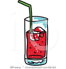 italian soda clipart 4