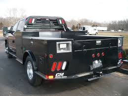 Cm Tm Contractors Bed ~ In Stock Www.midwestmotors.biz ...