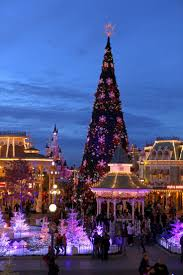 Disney Tinkerbell Light Up Christmas Tree Topper by 241 Best Disney Christmas Images On Pinterest Disney Holidays