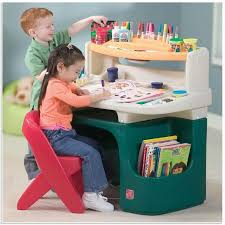 step2 art master desk walmart 100 images 54 best best art