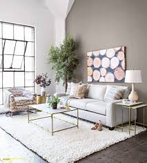 100 Interior Design For Small Apartments Space Living Room Ideas Apartment Inspirational New