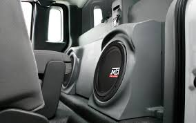 Best Car Subwoofers In 2019 – Bass Head Speakers 1992 Mazda B2200 Subwoofers Pinterest Kicker Subwoofers Cvr 10 In Chevy Truck Youtube I Want This Speaker Box For The Back Seat Only A Single Sub Though Truck Rockford Fosgate Jl Audio Sbgmslvcc10w3v3dg Stealthbox Chevrolet Silverado Build 675 Rear Doors Tacoma World Header News Adds Subwoofer Best Car Speakers Bass Stereo Reviews Tuning What Food Are You Craving Right Now Gamemaker Community 092014 F150 Vss Substage Powered Kit Super Crew Sbgmsxtdriverdg2 Power Usa