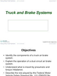 CF-FA12-DPT_154__2227_12261194719.ppt | Brake | Vehicle Parts Bendix Air System Diagram Data Wiring Taiwan Heavy Duty Truck Parts Industry Co Ltd Over Hydraulic Brakes 12 Historic Commercial Vehicle Club Railway Air Brake Wikipedia The Brake Cylinder Of A Large Lorry Stock Photo Picture Semi Compressor Best Resource Truck Disc Pads Replacing How To Replace On Tank Tanks For Trucks And Trailers Abs Cadillac Semi Specialist Parts Combined Abi Eboard Flyer