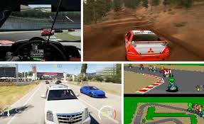 10 Of The Best Driving Video Games Ever Made (Plus Ours) Semi Truck Driving Games For Xbox 360 Livinport How Euro Simulator 2 May Be The Most Realistic Vr Game Worlds First Selfdriving Semitruck Hits The Road Wired Save 75 On American Steam Experience Life Of A Trucker In Driver One I Played Video For 30 Hours And Have Never 13 Musthave Cab Accsories Commercial Drivers Parking Game Android Free Download Shells Starship Iniative Semi Truck Looks Crazy Is Semitruck Team Driver Pinned And Killed While Adjusting Tandems 2019 Tesla Top Speed Forza Motsport 7 Mercedes Play Youtube
