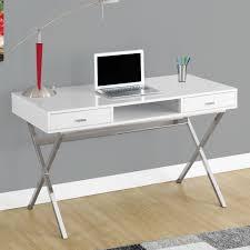 Monarch Specialties Corner Desk With Hutch by Monarch Specialties Corner Computer Desk Best Home Furniture Design