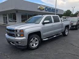 Toccoa - Used Chevrolet Silverado 1500 Vehicles For Sale Fwd Wwi Military Truck The Four Wheel Drive Auto Co 1916 Burlington Used Chevrolet Silverado 1500 Vehicles For Sale F600 44 Nicholas Fluhart Flow Automotive New And Cars Trucks Suvs Minivans Winston 4 Best Chevy 4wheel 2016 Ford F550 Chassis Regular Cab Xl 35 Yard Dump Doniphan 2500hd Quigley Makes A Nissan Nv 4x4 Van Let Us Say Hallelujah Fast Bellaire All South Portland 2015 Colorado Near Superior Ne