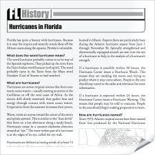 Professional Advice For Fire Damage Restoration Spanish Fort