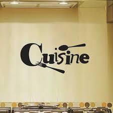 ustensile de cuisine en m en 6 lettres 2017 nouvelles lettres cuisine motif amovible cuisine de