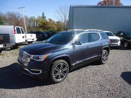 2018 GMC ACADIA For Sale, New In Kingwood, WV In Preston County ... Wainwright 2017 Acadia Vehicles For Sale Gmc Awd 4dr Sle Wsle2 Spadoni Used Car Amp Truck 2012 Photo Gallery Trend Cars Trucks Sale In Mcton Nb Toyota 2018 Acadia New Kingwood Wv Preston County Knox 2010 Limited Northampton 2014 Carthage 2015 Preowned 2011 Sl Sport Utility Buffalo Ab3918 Denali Test Review And Driver 2019 Info Serra Chevrolet Buick Of Nashville