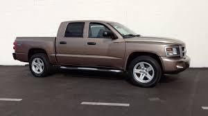 2009 Dodge Dakota Bighorn/Lonestar For Sale In Colorado Springs, CO ...