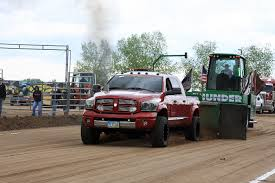 100 Dodge Truck Power Wheels 2006 Ram 3500 Reviews And Rating Motortrend
