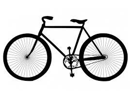 Bicycle Clipart Free Stock Photo Public Domain Pictures Rh Publicdomainpictures Net Bmx Bike Clip Art