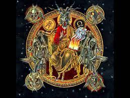 siege alpha omega deiphago satan alpha omega