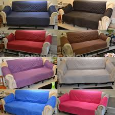 Couch Chair And Ottoman Covers by Living Room Chaise Slipcover Ottoman Covers Target Slipcovers