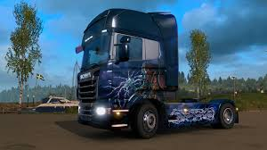 Save 50% On Euro Truck Simulator 2 - Viking Legends On Steam Euro Truck Simulator 2 Scandinavia Steam Cd Key For Pc Mac And Review Mash Your Motor With Pcworld Go East Sim Games Excalibur Heavy Cargo Dlc Bundle Fr Android Download Ets Mobile Apk Truck Simulator 3 Youtube American Home Facebook Italia Scholarly Gamers Inoma Bendrov Bendradarbiauja Su Aidimu Save 90 On
