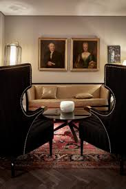 Toshis Living Room Menu by 9824 Best Brabbu Design Inspirationen Images On Pinterest