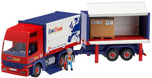 Amazon.com: Playmobil Truck With Trailer: Toys & Games 1950s Tin Toy Lithographed Semi Truck With Trailer Abc Freight Lego Technic Overload Youtube Cartoon Cargo Truck Trailer Stock Photo Illustrator_hft Scania R560 Donslund With Trailer 123 Euro Simulator Emek 89220 Scania Robbis Hobby Shop With Transporting Liquid Stock Vector Art 915582804 Polesie Volvo Timber Transport 78x19x25 Cm Hardrock Caf Catering Ets 2 Mods Amazoncom 187 Siku Container Toys Games 1806 Vector Mock Up For Car Branding Advertising Blue My Own Design Illustration 70638523