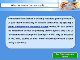 homeowners insurance quotes – rrrtv