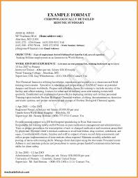 Resume Samples Students High School New Resume Samples High School ... High School 3resume Format School Resume Resume Examples For Teens Templates Builder Writing Guide Tips The Worst Advices Weve Heard For Information Sample With No Experience New Template Free Students 19429 Acmtycorg How To Write The Best One Included Student 44464 Westtexasrerdollzcom Elementary Teacher Cv Editable Principal Middle Books Of A Example Floatingcityorg Fresh