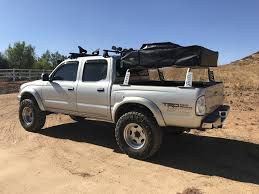 1995-2003 1st Gen Toyota Tacoma Mid-Level Rugged Bed Rack – Rago ... Gobi Toyota Tacoma Stealth Rack Multilight Setup Pin By Thomas Stokes On Auto Pinterest Camper Shells Thule Roof For Toyota Double Cab Prinsu Design Studio 2016 3rd Gen Mid Height Bed C4 Fabrication Alinum Ladder Crewdouble With 60 In 19952003 1st Midlevel Rugged Rago Sports Bars Ute Racks Jhp Top Car Reviews 2019 20 Truck Ta A Randybuilt Industries Ryderracks Alumarackcom