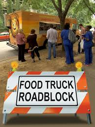 Amazon.com: Food Truck Roadblock: John Arena, Erika Harford, Jim ... Whats In The Bakery Truck Vintage Childrens Junior Start Right Custom Food Trucks New York Appealing Rc1iness Plan The Best Books Brantford Jane Jury Nashville Book Launch Party This Saturday Plus A Giveaway Truck Vector Logo Delivery Service Business Stock For Dummies Foodstutialorg Guerrilla Tacos Street With A Highend Pedigree The Salt Npr Food Wikipedia 5 For Entpreneurs Floridas Megans Parties Good Eats Review Dispatches Belfeast Brings Taste Of Russia To Washington Dc Galo Magazine How In 9 Steps