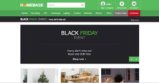 Homebase Promo Codes / September 2018 Wholesale Saks 10 Off Coupon Code Active Coupons Roamans Online Codes Bjorn Borg Baby Laz Fly Promo Online Discounts Dinovite For Small Dogs All Natural Flea Repellent Cats 100 Ct Tablets Away Restaurant Savings Coupons Garden Buffet Windsor Powder Up To 15 Lb Supromega 6 Pack 48 Oz Fish Oil Internet Warner Cable Sale Cnn August 2019 Us Diesel Parts Promo Codes Hotdeals