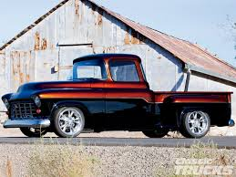 1955 Chevrolet Truck - Hot Rod Network Wild West Rods Custom Walts 55 Chevy Truck 2 The Pickup Rock Lake Ranch Anderson Texas 47 Truck Seat Covers Ricks Upholstery 1961 Chevrolet Apache Ideas Of For Sale Fort Worth Graphics Zilla Wraps 55chevytruckjpg 6 0004 000 Pixels Truckovation Pinterest 194755 3100 Thriftmaster By Haseeb312 On Deviantart Cpp 400 Power Steering Box Kit 195559 Trifive 1955 Sweet Dream Hot Rod Network Dump Carviewsandreleasedatecom 55chevytruckcameorandyito2 Total Cost Involved Chevy Cab Ricpatnorcom