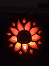 Pumpkin Carving Drill Holes by Awesome Pumpkin Carving That I Will Be Doing This Year Halloween