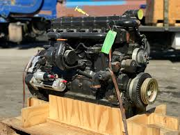 CUMMINS TRUCK ENGINES FOR SALE Diesel Swap Special 9 Oil Burners So Fine Theyll Make You Cry Separts For Heavy Duty Trucks Trailers Machinery Diesel Cummins Engines Young And Sons L9 Semi Truck Engine Mack Trucks Starts Production On The New X15 Engines Best Pickup The Power Of Nine Dieseltrucksautos Chicago Tribune Developing Fullyelectric Powertrain We Are Not Just A Tug From Rolls Gas Turbine Worldwide Thread Day Which Have Reputation Being