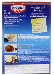 obstkuchen boden rezept dr oetker