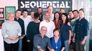 100 Dave Smith Used Trucks Instruments Is Dead Long Live Sequential MusicRadar