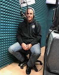 Fort Wayne Desk Sergeant by Hammond Lakeshore Public Radio