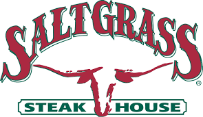 Saltgrass Coupons 2018 : Axert Copay Coupon Texas Roadhouse Coupons 110 Restaurants That Offer Free Birthday Food Paytm Add Money Promo Code Kohls 20 Percent Off Coupon Top Printable Batess Website Pie Five Pizza Co Coupon Code For 5 Chambersburg Sticker Robot Hotels Near Bossier City La Best Hotel Restaurant Menu Prices 2018 Csgo Empire Fat Pizza Discount And Promo Codes 20 Discount Dubai Hp Printer Paper Printable