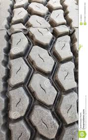 Tire Treads Close Up Stock Image. Image Of Object, Speed - 107399551 The Best Winter And Snow Tires You Can Buy Gear Patrol 10 Allterrain Improb Long Haul And Regional Commercial Truck Tires 14 Off Road All Terrain For Your Car Or Truck In 2018 Cooper Discover Stt Pro Mud Discount Ratings Sizing Cstruction Maintenance Tire Basics Allweather A Viable Option Cadian Winters Autotraderca Falken Wildpeak T 33x12 50r20 With Aggressive Mega Truckin Traxxas Stampede Jconcepts Blog Gt Radial Bridgestone Biggest Gwagen Viking Offroad Llc