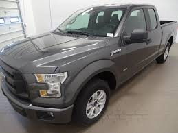 100 Ford Truck 2015 PreOwned F150 XL Pickup In Concord N1347 Hendrick