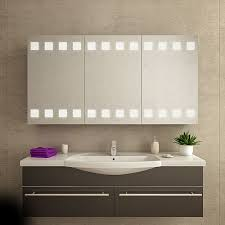 badezimmerspiegelschrank kaufen spiegel21