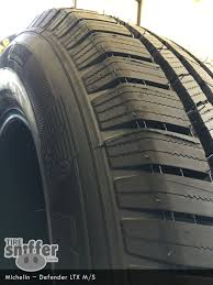 TOP 5 Best: All-Season Mid - High Cost Light Truck Tires ~ 2016 ... Fundamentals Of Semitrailer Tire Management Michelin Pilot Sport Cup 2 Tires Passenger Performance Summer Adds New Sizes To Popular Fender Ltx Ms Tire Lineup For Cars Trucks And Suvs Falken The 11 Best Winter And Snow 2017 Gear Patrol Michelin Primacy Hp Defender Th Canada Pilot Super Sport Premier 27555r20 113h Allseason 5 2018 Buys For Rvnet Open Roads Forum Whose Running