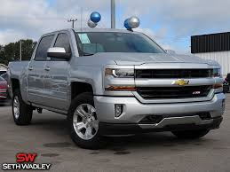 2018 Chevy Silverado 1500 LT 4X4 Truck For Sale In Pauls Valley OK ... The Allnew 2019 Chevrolet Silverado Was Introduced At An Event On Loose 83 Chevy 44 Hot Wheels Newsletter In 1500 High Country 4x4 Truck For Sale Pauls 2018 2500hd Custom Ada Ok Jz293417 2009 Used 4x4 Crew Cab New Engine 2015 Ltz 2014 Lifted Sold Hull Truth 2011 Reviews And Rating Motor Trend 1959 Apache Fleetside Lt Jg195859