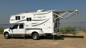 Northwood Mfg Truck Camper RVs For Sale - RvTrader.com Truck Campers For Sale In New Mexico Box Camper 92 Installing Roof Rack And Ladder Rv Used Dealer Nokomic Lakeland Bradenton Fort Myers Fl 3a6d63bad1f005cee8190aac50b6f80djpeg Semitruck Campinstyle Florida Rvs For Sale Rvtradercom 52 Best Images On Pinterest Trailers Best 25 Campers Ideas 2017 Travel Lite Air Announcement 392 Caravans Lance 850 Video Tour Guarantycom Youtube Combo Deals Warehouse