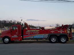 ACTION TOWING & RECOVERY - Action Towing & Recovery Towing Pladelphia Pa Service 57222111 Phil Z Towing Flatbed San Anniotowing Servicepotranco Haji Service Just Another Wordpress Site Queens Towing Company In Jamaica Call Us 6467427910 Service Miami Tow Truck Servicio De Grua Lakewood Arvada Co Pickerings Auto A Comprehensive Giude To Hiring Tow Truck Services Home Stanleys Lamb Recovery Wrecker Inspirational 24 Hour Near Me Mini Japan