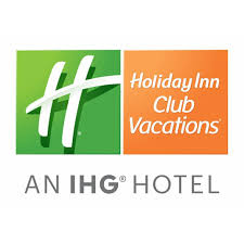 Coupon Codes For Holiday Inn Hotels : Best 19 Tv Deals Can You Use Coupons On Online Best Buy Rainbow Coupon Code 2019 Buy Baby Exclusions List Kmart Mystery Bag Hampton Inn Wifi Paul Fredrick Shirts 1995 Codes Hello Skin Discount Tophatter Promo April Sleep 2018 Google Adwords Polo Free Shipping Blue Light Bulbs Home Depot Mountain Creek Oktoberfest Order Pg Inserts Hilton Internet Mynk Lashes