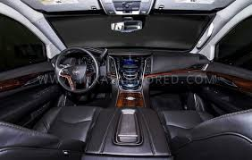 Armored Cadillac Escalade For Sale - INKAS Armored Vehicles ... Used Cadillac Escalade For Sale In Hammond Louisiana 2007 200in Stretch For Sale Ws10500 We Rhd Car Dealerships Uk New Luxury Sales 2012 Platinum Edition Stock Gc1817a By Owner Stedman Nc 28391 Miami 20 And Esv What To Expect Automobile 2013 Ws10322 Sell Limos Truck White Wallpaper 1024x768 5655 2018 Saskatoon Richmond