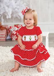 girls christmas dresses best images collections hd for gadget