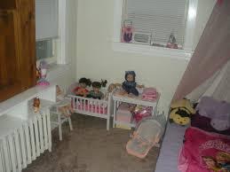 Babi Italia Pinehurst Dresser by Elegant Baby Crib Changing Table U2014 Thebangups Table Baby Crib