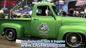 Cool 1955 Ford Pickup Gasser Green With Matte Clear - SEMA - TMI ... Media Gallery Green Truck Movers Nashville 1997 Ford F150 Xlt 4x2 Reg Cab Used Sale Garbage Videos For Children Kawo Toy Unboxing Jack 2017 Ram 1500 Sublime Sport Limited Edition Launched Kelley Blue Book Karma Chamealeon Toronto Food Trucks Toys Recycling Made Safe In The Usa Chevrolet Silverado Matte Army The Wrap Agency Alinis Automobilis Automoblox Original T900 Truck Skizze Gooch Trucking Company Inc Papercraft