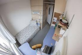 chambre des metiers 87 chambre des metiers de rouen unique h tel le littré voir les