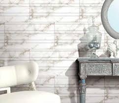 kajaria wall tiles highlighter concepts tiles shalimar