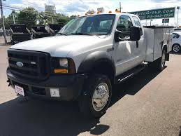 Trucks For Sale By Owner Near Me | Marycath.info Chevy Work Trucks For Sale Used Chevrolet Top For By Owner Has Awesome For Sale 2005 Chevrolet Avalanche Lt 1 Owner Stk P6160a Www 1949 Dragster In Cambridge 200 55 Truck Phils Classic Chevys Gm Issues Stopsale Asks Owners To Stop Driving Nearly 4800 2013 Silverado 1500 Only One Previous Leather American Historical Society